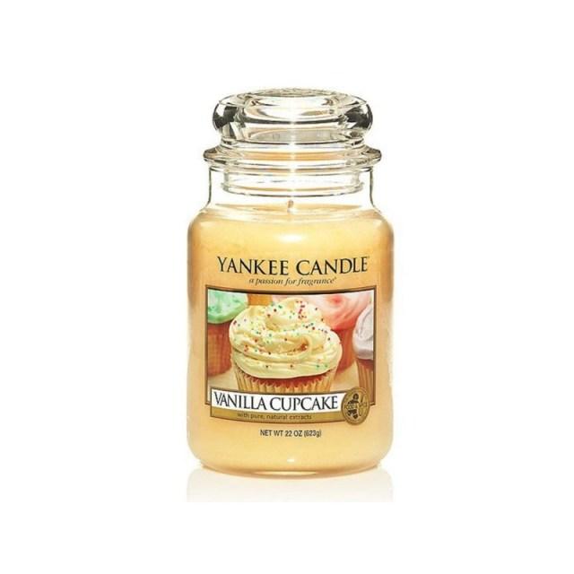 ClioMakeUp-candele-profumate-preferite-assoluto-chiara-yankee-3