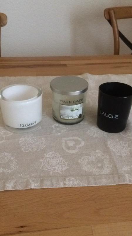 ClioMakeUp-candele-profumate-preferite-assoluto-laura
