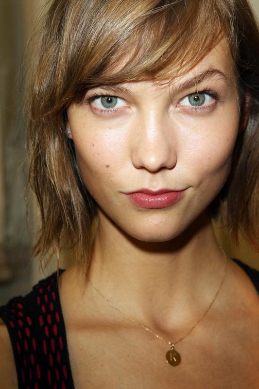 ClioMakeUp-coolspotting-karlie-kloss-top-model-makeup-nomakeup