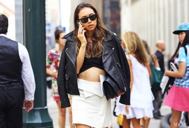 ClioMakeUp-fashion-blogger-editor-vogue-america-polemica-9