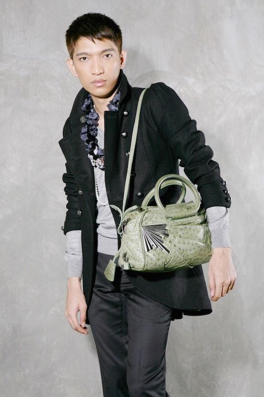 ClioMakeUp-fashion-blogger-editor-vogue-america-polemica-bryanboy