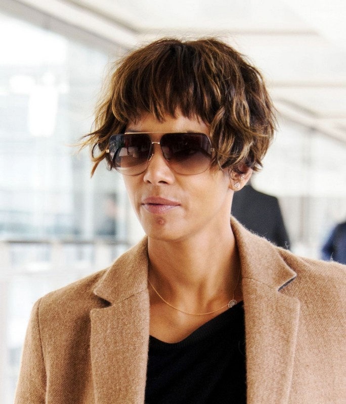 ClioMakeUp-hair-makeover-star-halle-berry-dopo