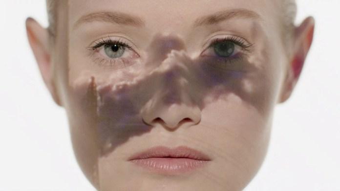 ClioMakeUp-inquinamento-male-pelle-detox-effetti