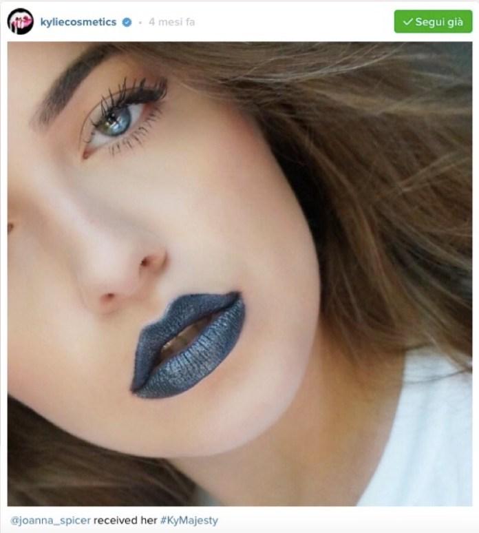 ClioMakeUp-metallico-metallizzato-trucco-makeup-rossetto-labbra-ombretto-smalto-metal-glitter-19