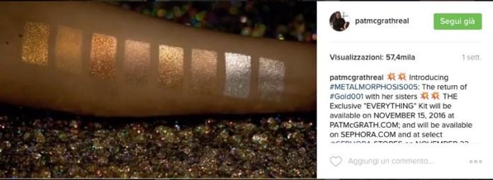 ClioMakeUp-metallico-metallizzato-trucco-makeup-rossetto-labbra-ombretto-smalto-metal-glitter-5