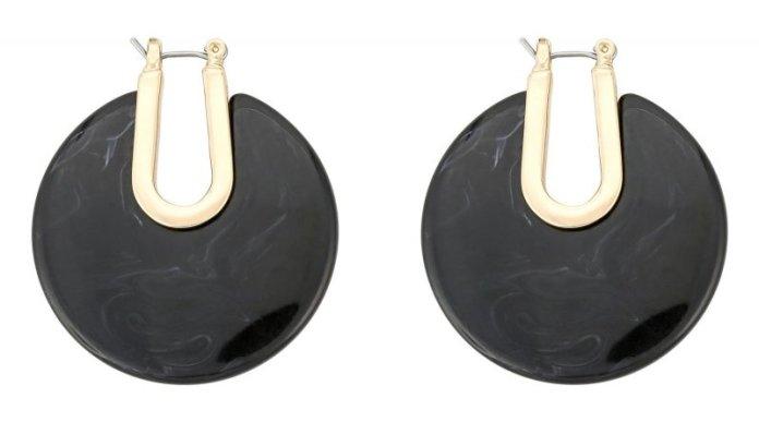 ClioMakeUp-orecchini-grandi-pendenti-giganti-retro-vintage-anni-60-moda-sfilate-26.jpg