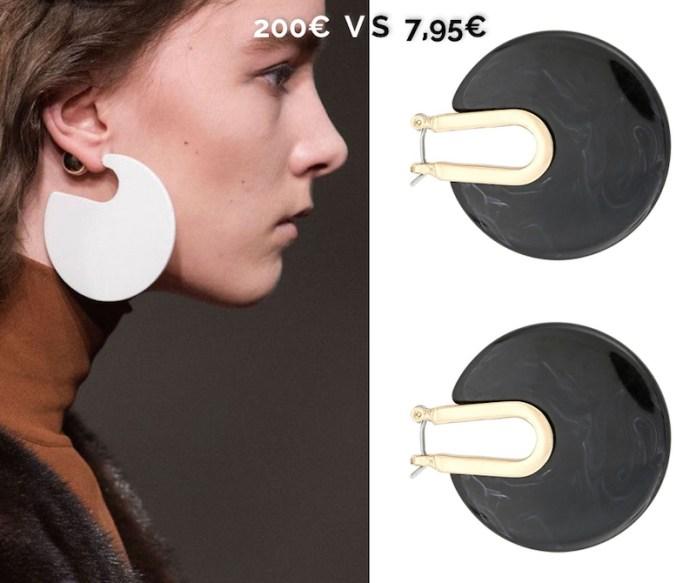 ClioMakeUp-orecchini-grandi-pendenti-giganti-retro-vintage-anni-60-moda-sfilate-cover.001.jpeg