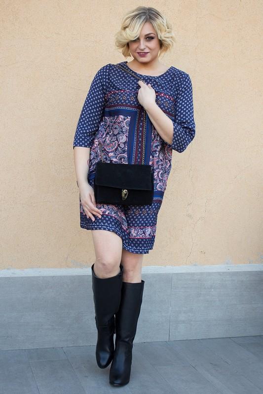 ClioMakeUp-outfit-ispirazioni-autunno-ottobre-novembre-cappotto-grey-morbidalavita2