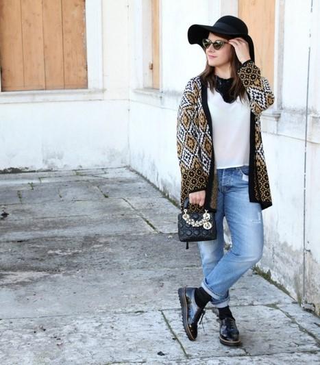 ClioMakeUp-outfit-ispirazioni-autunno-ottobre-novembre-jeans-cardigan
