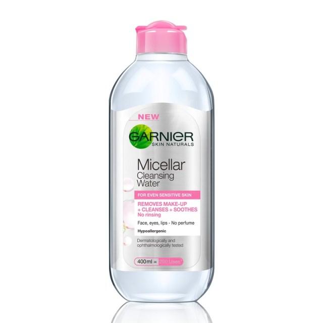 ClioMakeUp-prodotti-nuovi-cult-must-have-beauty-acqua-micellare
