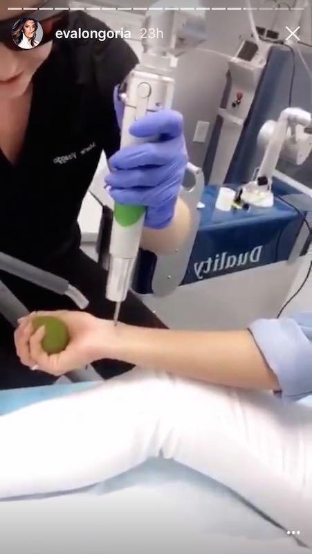 ClioMakeUp-rimozione-tatuaggi-togliere-cancellare-permanenti-come-si-fa-Eva-Longoria