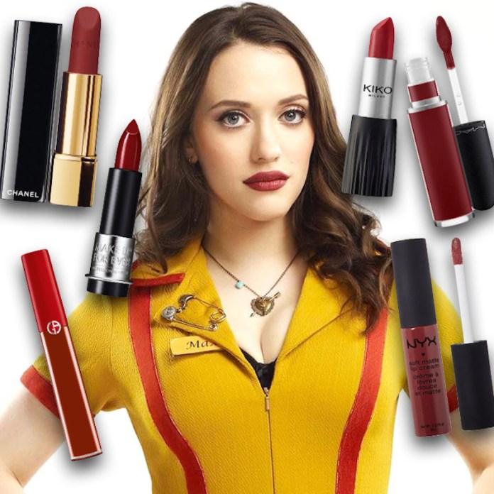ClioMakeUp-rossetto-mattone-rosso-scuro-bordeaux-caldo-ruggine-12.jpg.001