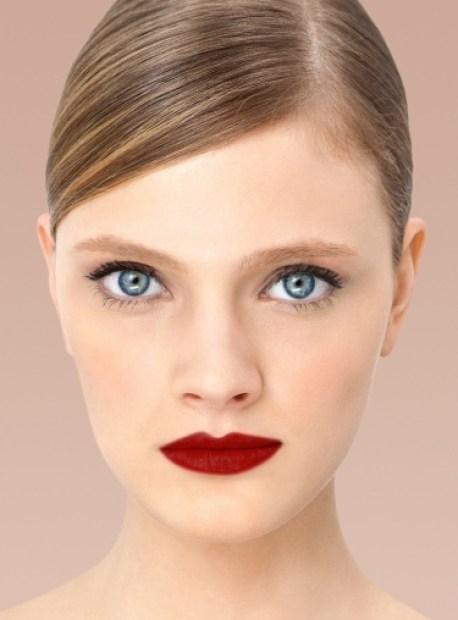 ClioMakeUp-rossetto-mattone-rosso-scuro-bordeaux-caldo-ruggine-18