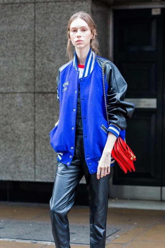 ClioMakeUp-street-style-fashion-week-londra-collegiale