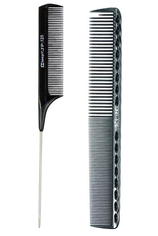 ClioMakeUp-tagliarsi-capelli-da-sola-fai-da-te-a-casa-come-consigli-100