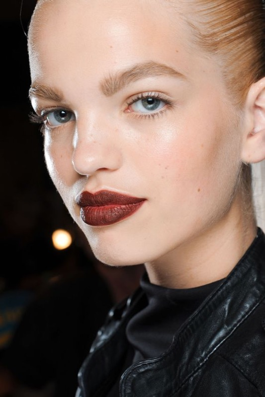 ClioMakeUp-trucco-makeup-autunno-2016-ispirazione-trend-4