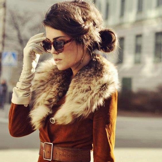 cliomakeup-accessori-economici-22-guanti-lunghi