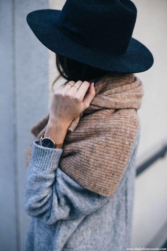 cliomakeup-accessori-economici-6-cappello