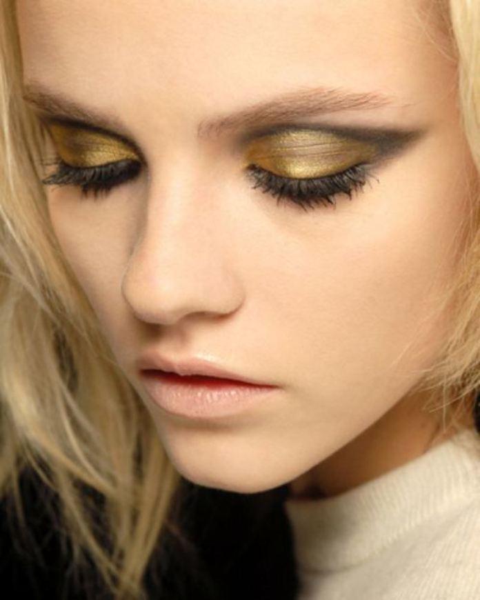 cliomakeup-come-applicare-l-ombretto-2-makeup