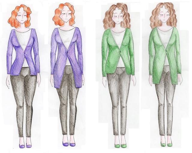cliomakeup-come-indossare-un-cardigan-2-forme-corpo