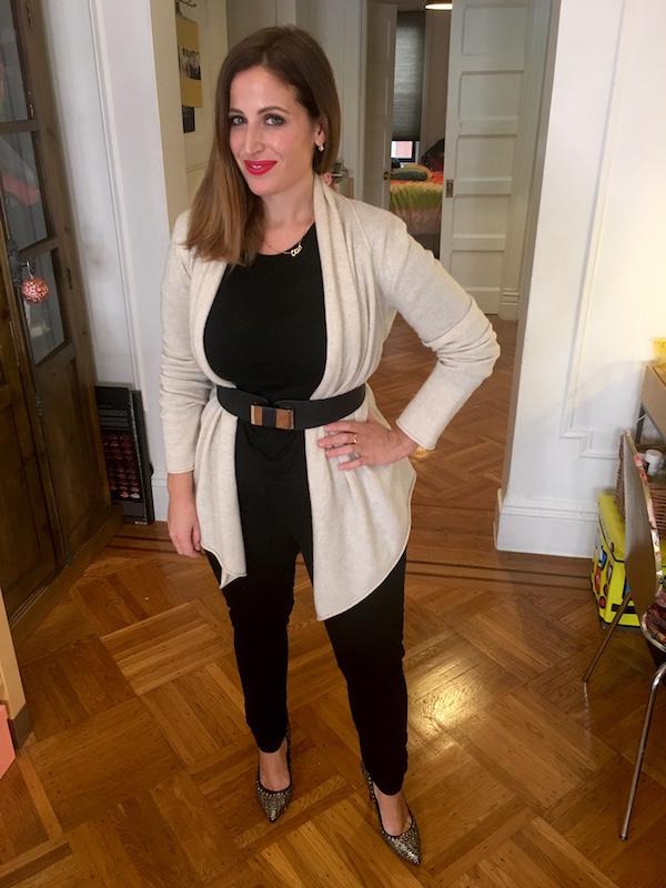 cliomakeup-come-indossare-un-cardigan-4-clio