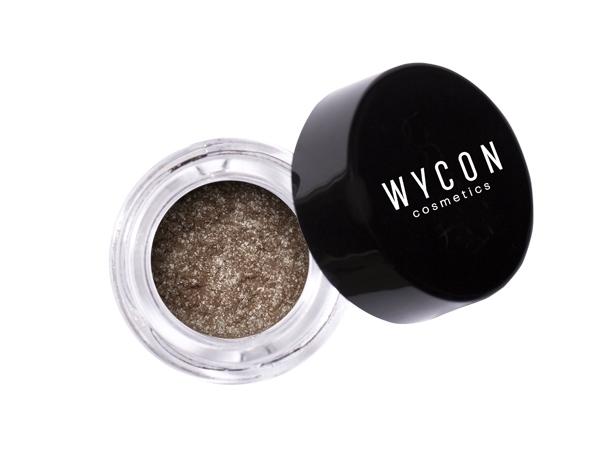 cliomakeup-migliori-prodotti-wycon-7-ombretto-polvere