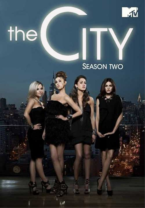 cliomakeup-reality-show-famosi-10-the-city