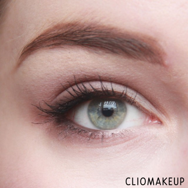 cliomakeup-recensione-all-about-toffee-palette-essence-13