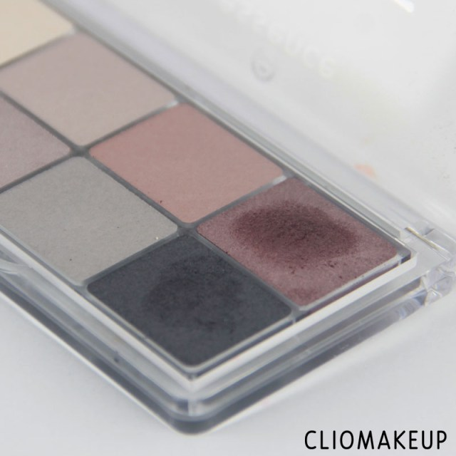 cliomakeup-recensione-all-about-toffee-palette-essence-3