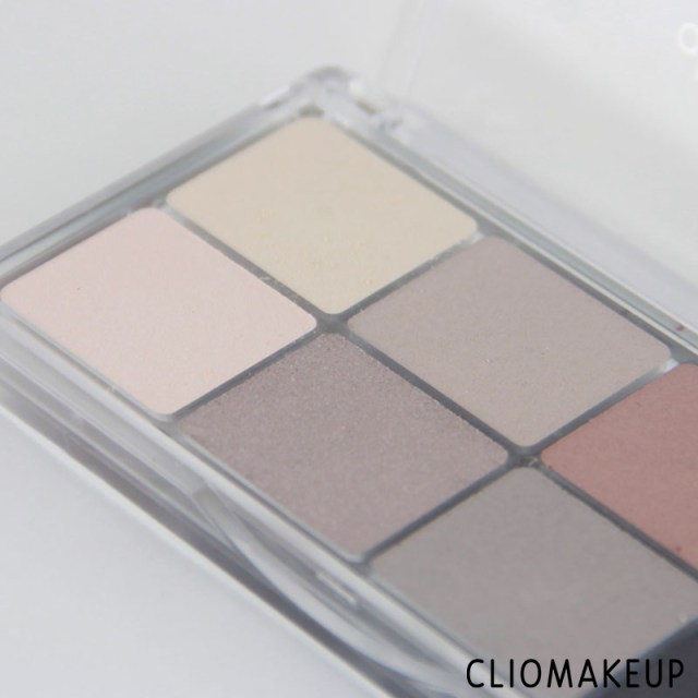 cliomakeup-recensione-all-about-toffee-palette-essence-4