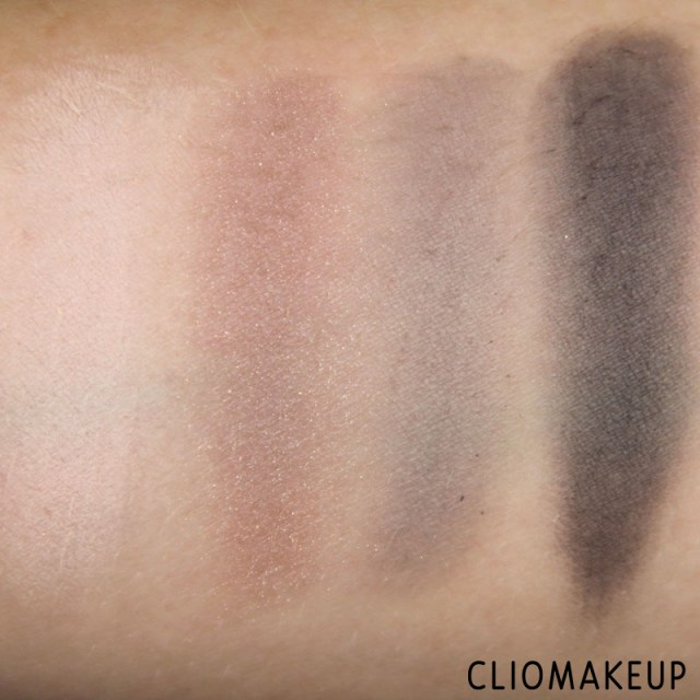 cliomakeup-recensione-all-about-toffee-palette-essence-8