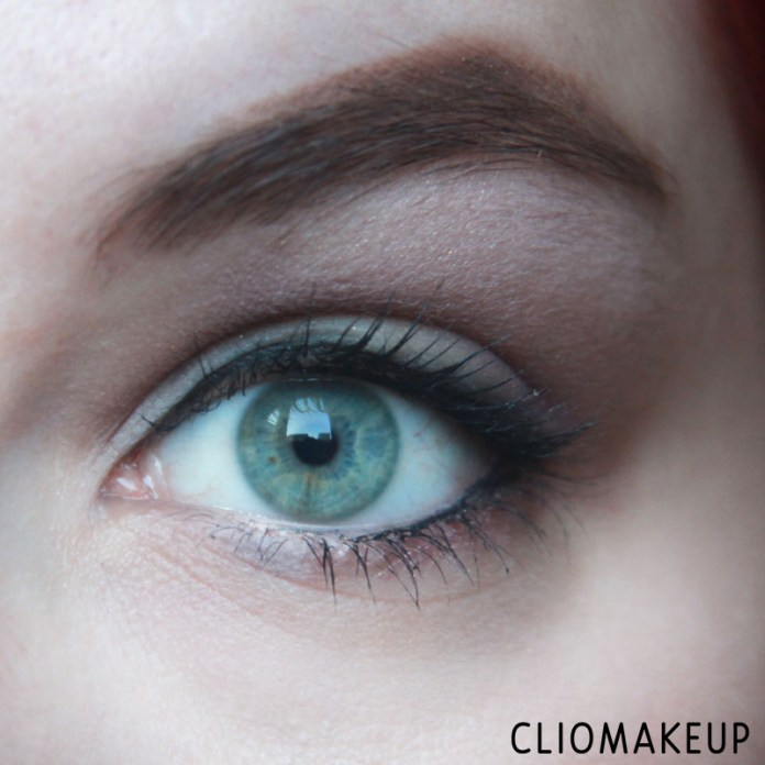 cliomakeup-recensione-all-about-toffee-palette-essence-9