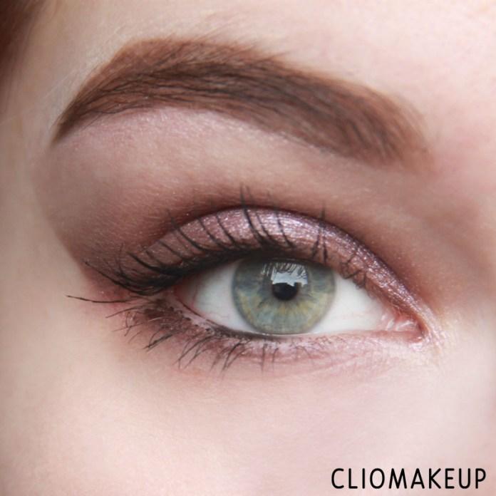 cliomakeup-recensione-duo-eyeshadow-velvet-garden-collection-pupa-11