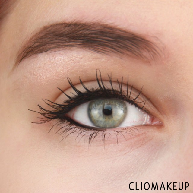 cliomakeup-recensione-extreme-lasting-eye-pencil-essence-12