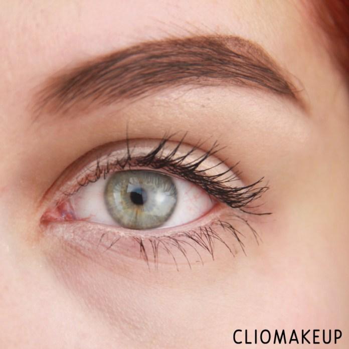 cliomakeup-recensione-extreme-lasting-eye-pencil-essence-16