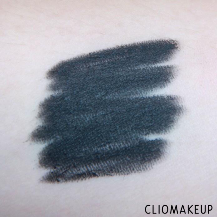 cliomakeup-recensione-extreme-lasting-eye-pencil-essence-9