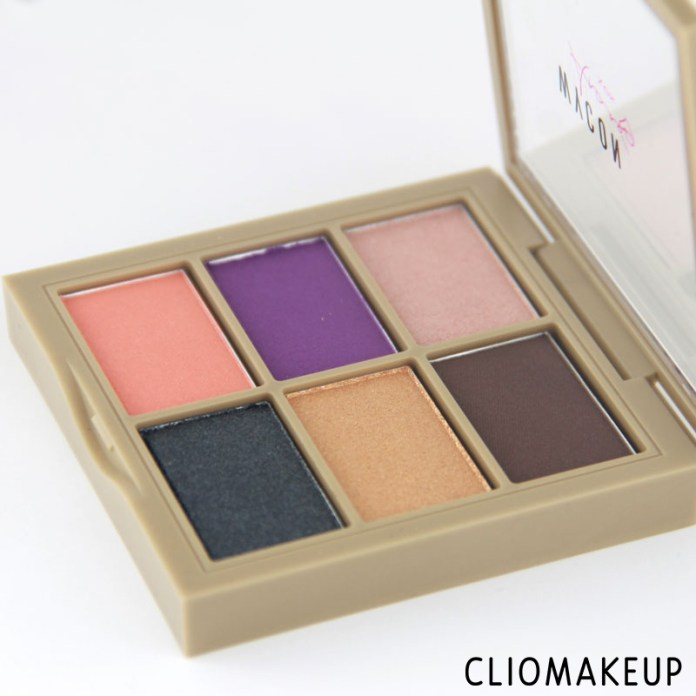 cliomakeup-recensione-eyeshadow-palette-lipstick-anane-collection-wycon-3