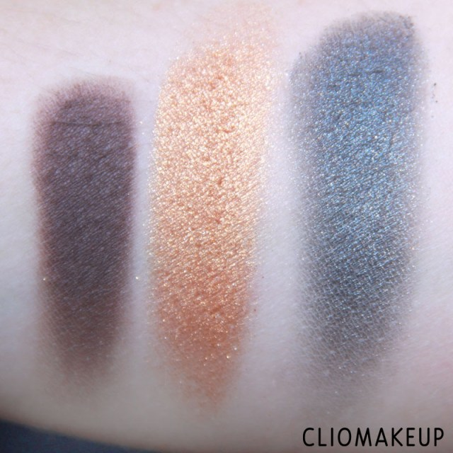 cliomakeup-recensione-eyeshadow-palette-lipstick-anane-collection-wycon-7
