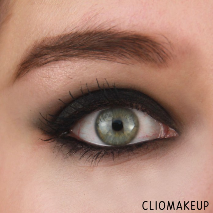 cliomakeup-recensione-intense-smoky-vamp-maxi-matita-occhi-pupa-12