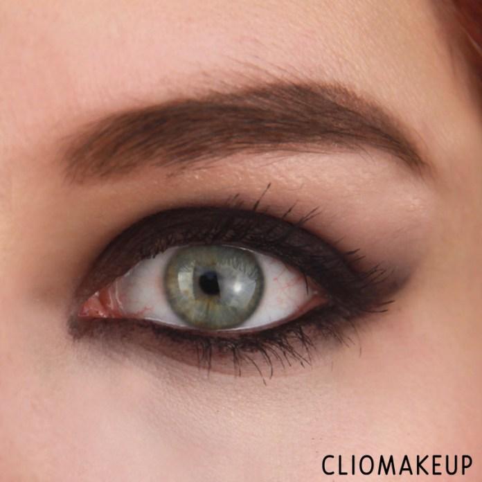 cliomakeup-recensione-intense-smoky-vamp-maxi-matita-occhi-pupa-14