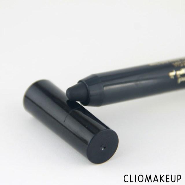 cliomakeup-recensione-intense-smoky-vamp-maxi-matita-occhi-pupa-3