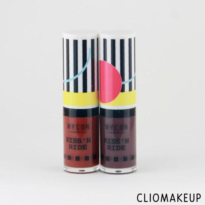 cliomakeup-recensione-kiss-n-ride-tinta-labbra-wycon-1