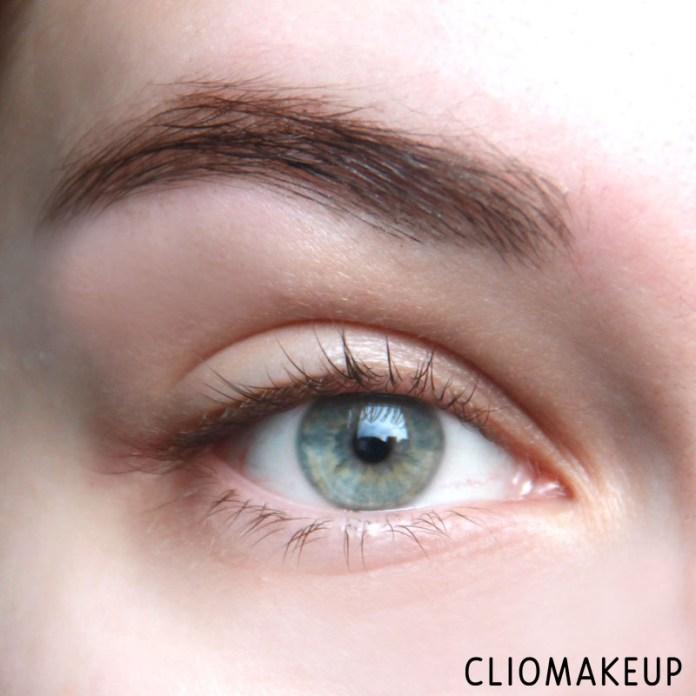 cliomakeup-recensione-mascara-sopracciglia-gimme-brow-benefit-10