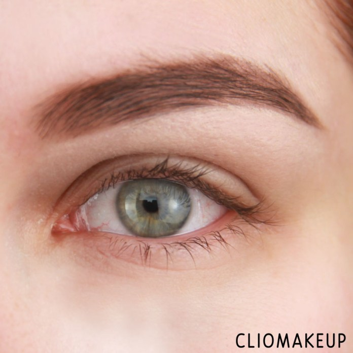 cliomakeup-recensione-mascara-sopracciglia-gimme-brow-benefit-13