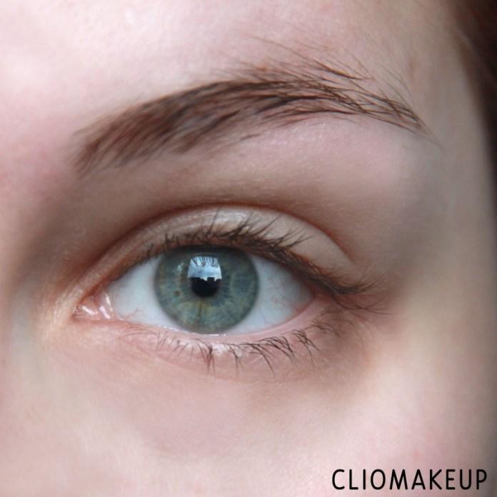 cliomakeup-recensione-mascara-sopracciglia-gimme-brow-benefit-8
