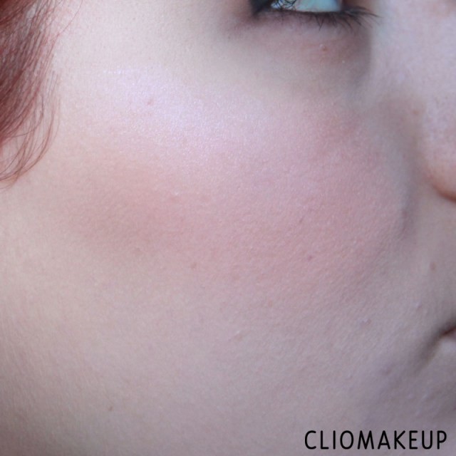 cliomakeup-recensione-ombretti-blush-illuminante-mutations-collection-neve-cosmetics-15