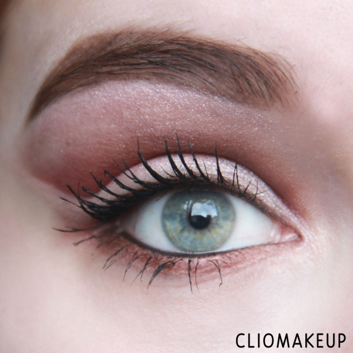 cliomakeup-recensione-ombretti-geomatric-eyes-wycon-15