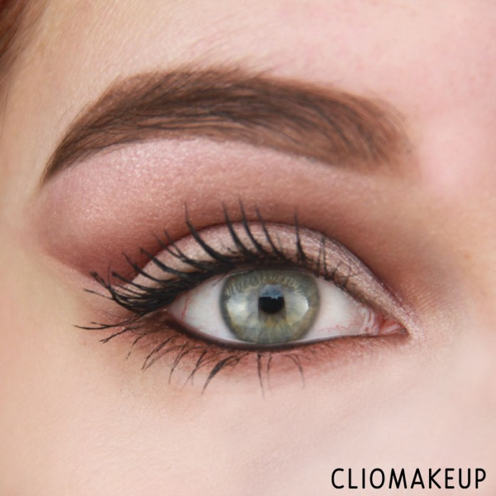 cliomakeup-recensione-ombretti-geomatric-eyes-wycon-16