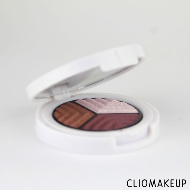 cliomakeup-recensione-ombretti-geomatric-eyes-wycon-3
