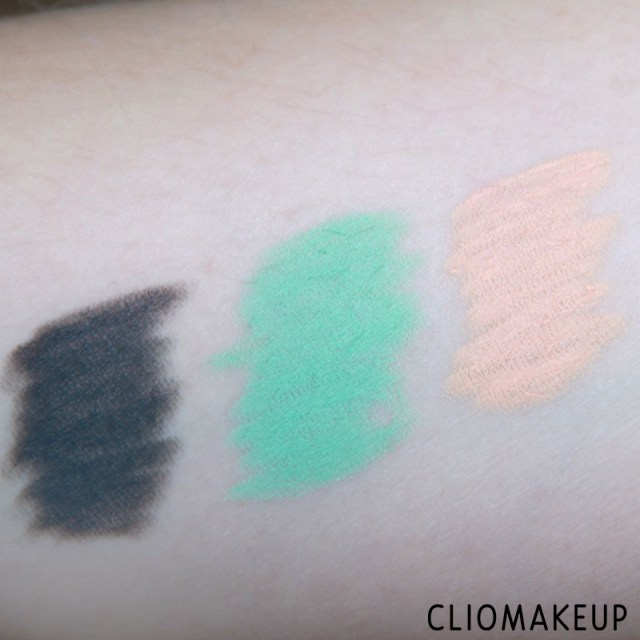 cliomakeup-recensione-pastello-occhi-mutation-collection-neve-cosmetics-7